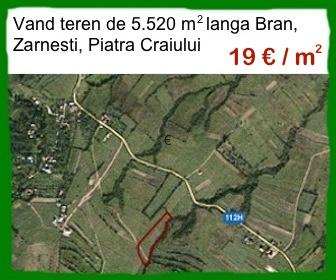 Harta Localitati Scrovistea